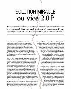 BébéTablette_Trajectoire124.jpg