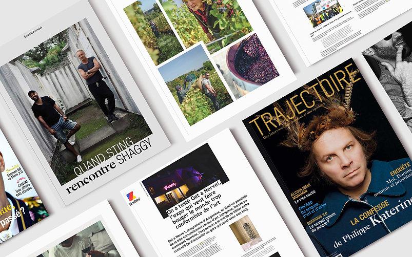 MockupMagazines_03_Gris.jpg