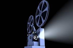 movie-projector-55122_640.png