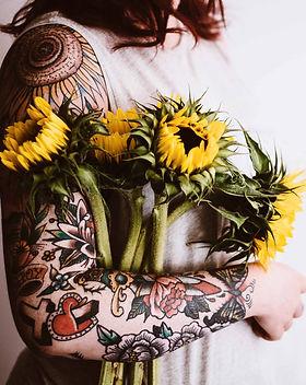 tattoo_annie-spratt.jpg