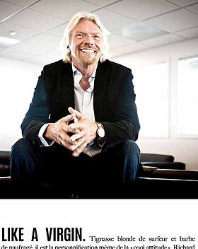 Richard_Branson_Trajectoire122.jpg