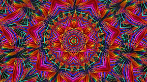 kaleidoscope-1740677_1280.jpg