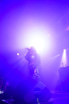 Badnaiy, Label Suisse, Septembre 2020