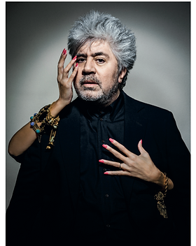 Almodovar_Trajectoire128.png