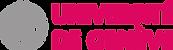 Logo_Université_de_Genève_(logo).svg.png