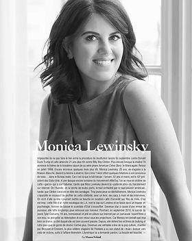 Trajectoire129_MonicaLewinsky.jpg