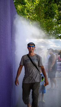 Shower, Paléo Festival Nyon, Juillet 2019