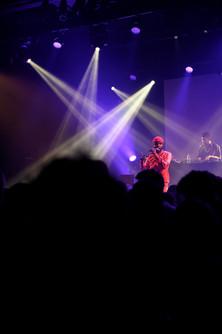 Arma Jackson, Label Suisse, Septembre 2020