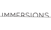 logo_immersions.png