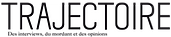 logo_trajectoire.png
