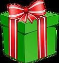 kisspng-christmas-gift-christmas-gift-cl