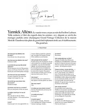 Trajectoire129_YannickAlléno.jpg
