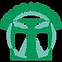 Logo-Exploracentre_Final.png