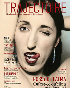 Trajectoire119_RossyDePalma.jpg