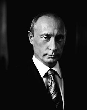 VladimirPoutine.png