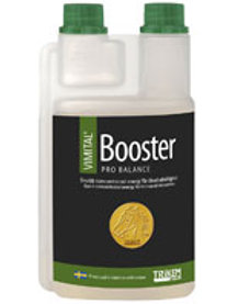 Booster 500ml