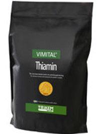 Thiamin 500g