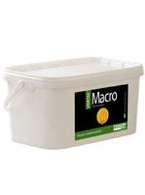 Macro mineraler pro balance,  6kg