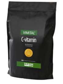 Vitamin C  500g