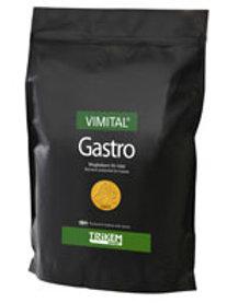 Gastro ( mavebalsam) 1kg
