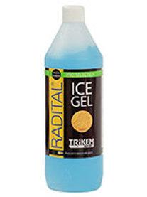 Ice Gel 1L