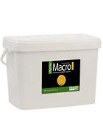 Macro mineral pro balance 12kg (piller)
