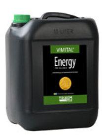 Energy pro balance 5L