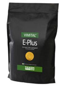 Vitamin E-Plus 2,5L