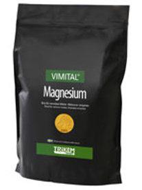 Magnesium 750g