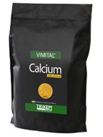 Calcium 1,5kg
