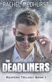deadliners1.jpg