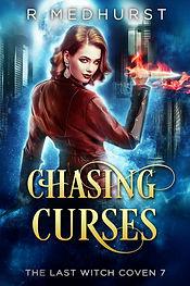 Chasing Curses book 7.jpg
