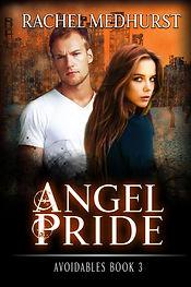 Angel Pride.jpg