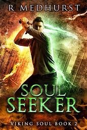 Soul seeker.jpg