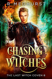 Chasing Witches 6.jpg