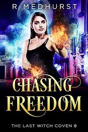 Chasing Freedom 8.jpg