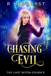 Chasing Evil 5.jpg
