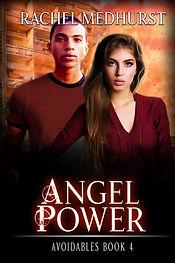 Angel Power.jpg