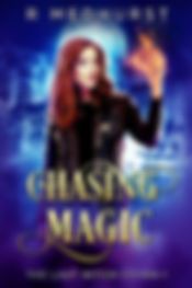 Chasing Magic book 1.jpg