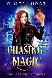 Chasing Magic book 1.jpg
