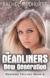 deadliners book 2 ebook.jpg