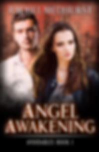 Angel Awakening.jpg
