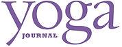 Carina Alana Preuß   Bekannt aus Yoga Journal