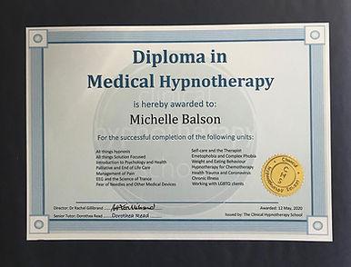 MEDICAL DIPLOMA.jpg