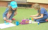 Oferujemy swoim uczniom szeroką gamę zajęć pozalekcyjnych, rozwijających talenty i zainteresowania dzieci.