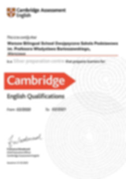 certyficat Cambridge.jpg