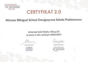 certyfikat szkola z klasa.jpg