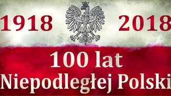 Tydzień Niepodległości