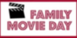 famliy movie day.jpeg
