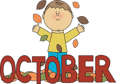 october-cute-transparent-png-clipart-fre